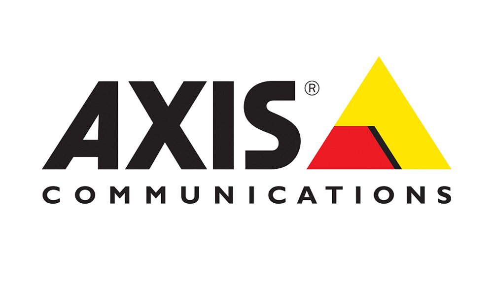 Axis Communication®