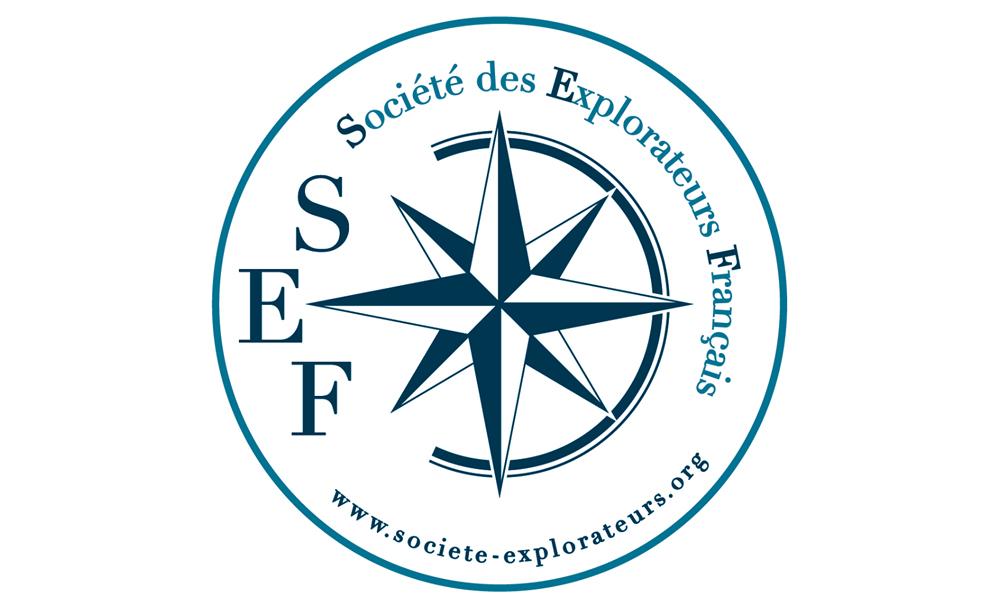 Vereniging van Franse ontdekkingsreizigers - SEF