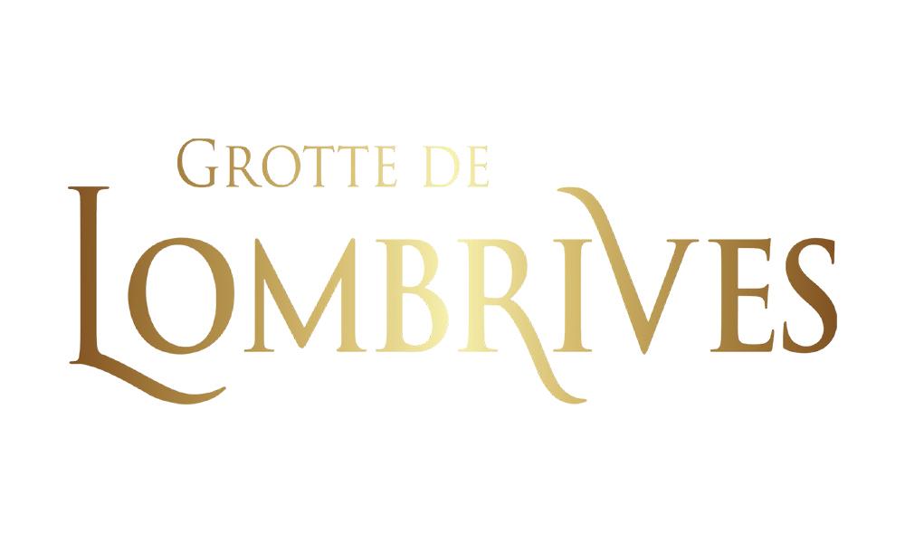 Lombrives-grot