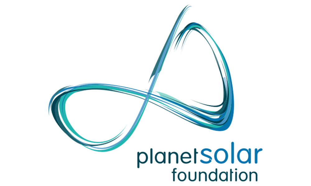PlaneetSolar