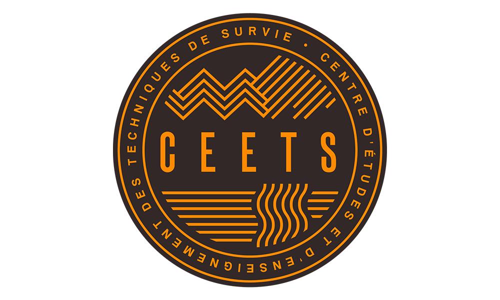 Centrum voor studie en onderwijs van overlevingstechnieken - CEETS