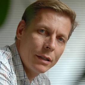Didier GRANDJEAN