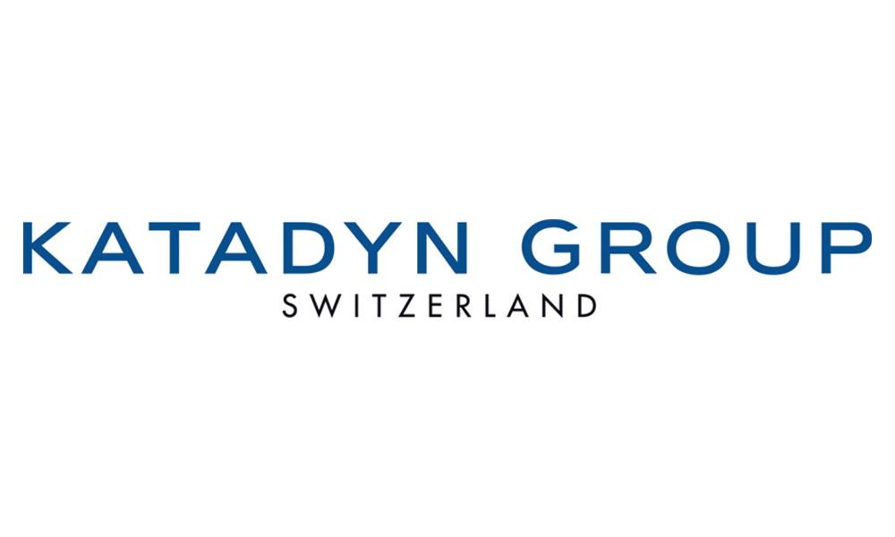 Katadyn Groep