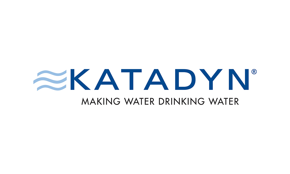 Katadyn - Waterfilters, Micropur & Desalinators