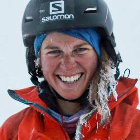 Marina LANÇON