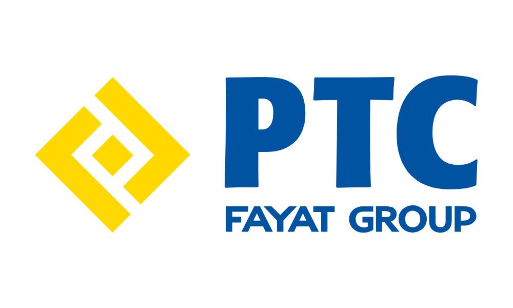 PTC Fayat Group