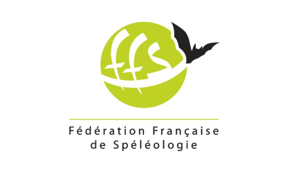 Franse Federatie van Speleologie