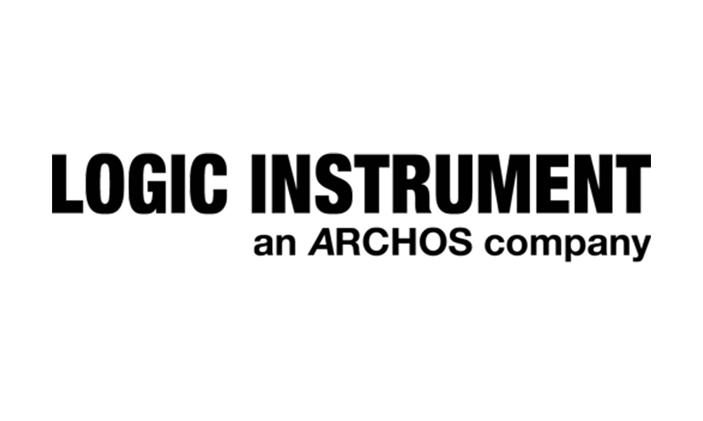 Logisch instrument
