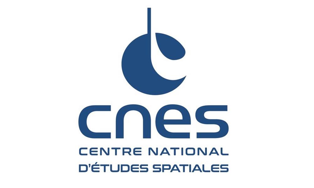 Nationaal centrum voor ruimtevaartstudies - CNES