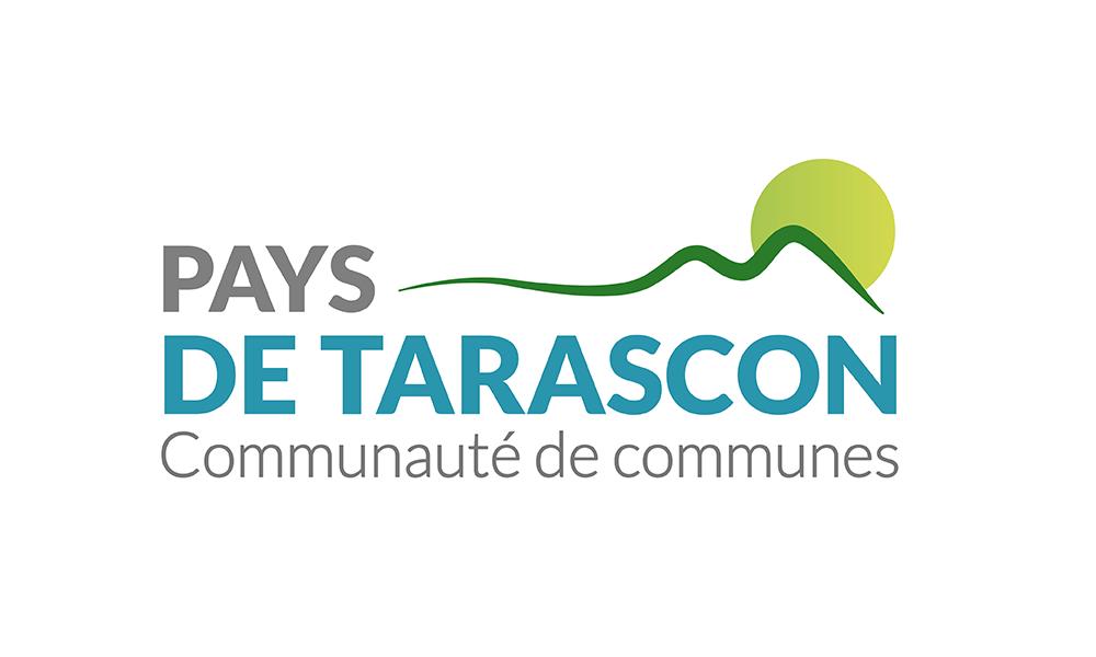 Gemeenschap van gemeenten van het Pays de Tarascon